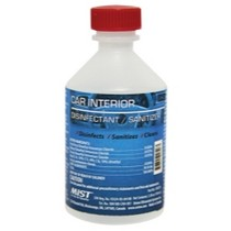 2000-2005 Lexus Is UVIEW MIST Car interior Disinfectant Sanitizer