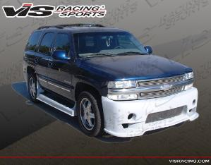 Chevrolet Tahoe Body Kits At Andy S Auto Sport
