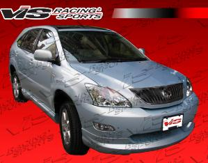 2004-9999 Lexus RX Vis Racing Grand Touring Body Kit