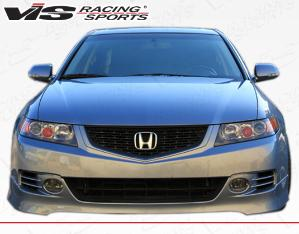Body Kits for Acura Tsx at Andys Auto Sport