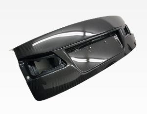 Lexus Is Trunk Lids at Andy's Auto Sport