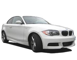 Bmw 1 Series Body Kits At Andys Auto Sport
