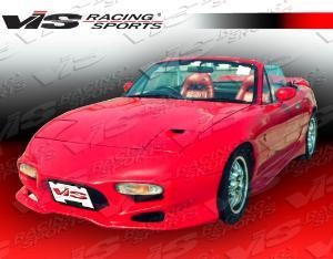 Mazda Miata Body Kits at Andy's Auto Sport