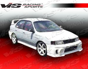 toyota tercel body kits at andy s auto sport toyota tercel body kits at andy s auto