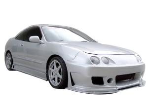 Body Kits For Acura Integra At Andys Auto Sport