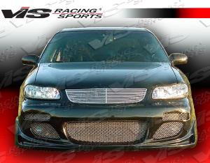 chevrolet malibu body kits at andy s auto sport chevrolet malibu body kits at andy s