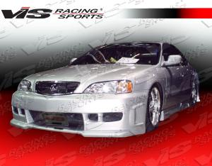 Body Kits for Acura Tl at Andy's Auto Sport