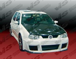 volkswagen golf body kits at andy s auto sport volkswagen golf body kits at andy s
