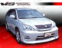 2004-9999 Lexus RX VIS Racing VIP Body Kit