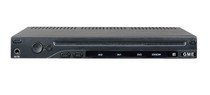 1998-2002 Subaru Forester Vission  Half-Din Slot Load DVD Player
