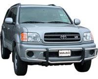 2014 Chevy Tahoe - Vehicle Modifications - GTA