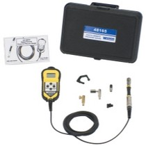 1990-1996 Chevrolet Corsica Waekon Industries Universal Digital Pressure Gauge With Remote Read