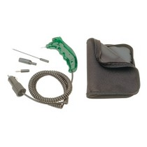 1976-1980 Plymouth Volare Waekon Industries ETL Pistol Probe Electronic Test Light
