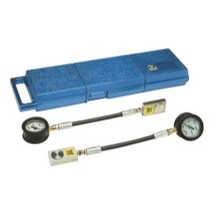 1961-1977 Alpine A110 Waekon Industries Pad Apply Pressure Test Kit