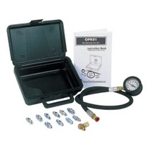 2007-9999 Mazda CX-7 Waekon Industries Oil Pressure Master Test Kit