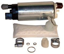 New Fuel Pump Assembly /& Level Sensor for 2000 Dodge Plymouth Neon 2.0L GAM280