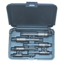 1997-2003 BMW 5_Series Walton Tools Tap Extractor Set