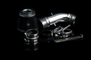 Weapon-R 304-135-101 Secret Weapon Air Intake Kit