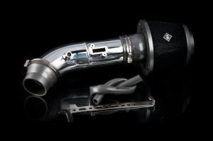 WEAPON-R AIR INTAKE for 02-06 NISSAN ALTIMA//MAXIMA 3.5L