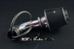 Cold Ram Kit II For 09-16 Corolla 1.8l Weapon-R Dragon Air Intake System