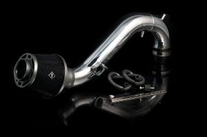 Weapon-R 306-111-101 Secret Weapon Air Intake Filter Kit