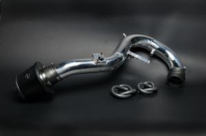 WEAPON-R AIR INTAKE FOR SUBARU 00-04 IMPREZA//FORESTER//LEGACY