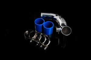 03-05 Neon Srt Weapon R Intercooler Pipe Kit