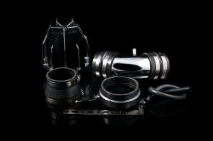 Weapon R 04-06 Mitsubishi Outlander//Lancer 4cyl MIVEC ONLY 2.4L Dragon Intake