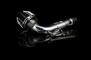 DC Sports Short Ram Air Intake System for 04-07 Toyota Scion xB 1.5L CARB LEGAL