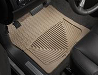 Scion TC Floor Mats At Andys Auto Sport - 2006 acura tl floor mats