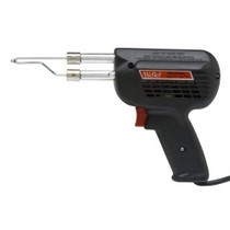 1960-1964 Ford Galaxie Weller 300/200 Watts, 120V industrial Soldering Gun