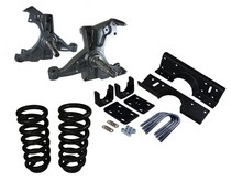 ford f150 lowering kits at andy s auto sport 2018 Ford F-150 04 08 ford f150 reg ext or crew cab western chassis deluxe