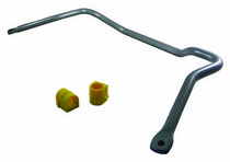 1995-2000 Chevrolet Lumina Whiteline Sway Bar - 30mm - Front - Heavy-Duty