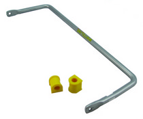 1995-2000 Chevrolet Lumina Whiteline Sway Bar - 18mm - Rear - Heavy-Duty