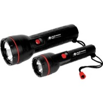 1993-1997 Toyota Supra WILMAR 2 Pack Flashlight Combo