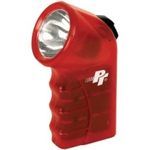 1987-1990 Honda_Powersports CBR_600_F WILMAR Ergonomic Flashlight