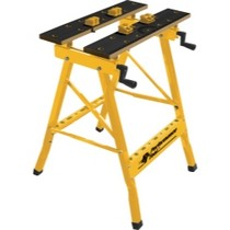 2003-2009 Toyota 4Runner WILMAR Multi-Purpose Workbench