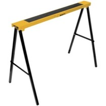 1972-1980 Dodge D-Series WILMAR Steel Folding Sawhorse