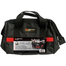 "2002-2002 Lincoln Blackwood WILMAR 12"" Tool Bag"