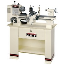 1999-2005 Volkswagen Golf Wilton BD-920W, Lathe With S-920N Stand
