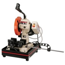 1991-1996 Saturn Sc Wilton J-F225 Manual Bench Cold Saw 225mm 1HP, 115V, 1PH