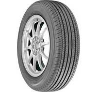 1954-1958 Plymouth Plaza Yokohama dB Super E-Spec 185/65R-15 88H BSW