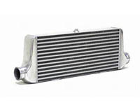 All Jeeps (Universal), Universal - Fits all Vehicles Yonaka Intercoolers - 26