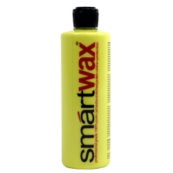 Universal (All Vehicles) Smart Wax Smartwax� Polish - 16 oz.