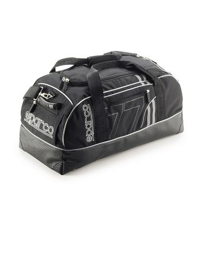 2000-2005 Lexus Is Sparco Roundtrip Bag (Black)