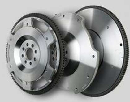 97-02 Mirage 1.8L SPEC Aluminum Flywheel