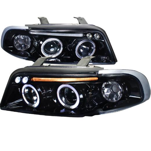 Tr7 Universal Trigger Output Module Wiring Diagram likewise MERCEDES Car Radio Wiring Connector together with Delco Remy Generator Wiring Diagram as well Kenwood Kmm Bt518hd Wiring Harness also 250734005485. on alpine wiring diagram
