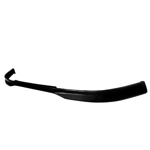 92-95 Honda Civic Spec D Polyurethane Front Lip - Type R Style 2/3 Door