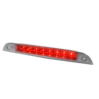 00-04 FORD FOCUS 3 DOORS SPEC D LED THIRD BRAKE LIGHTS