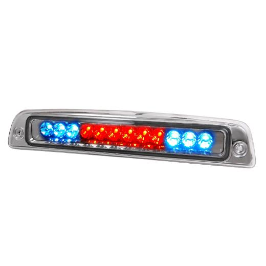 94-01 DODGE RAM SPEC D 3RD LED BRAKE LIGHTS